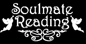 SOULMATE READING – Psychic Schaumburg